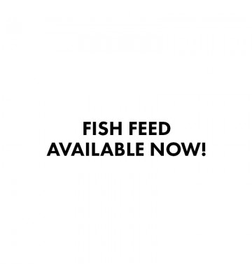 Fish Feed (Floating 30%...