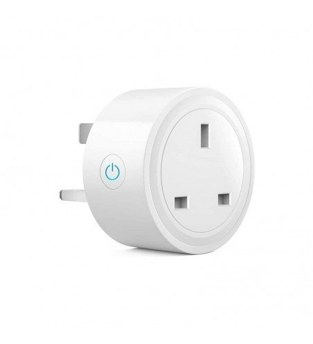 Smart Wifi Sockets (Android/iOS)
