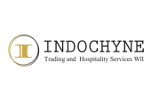 Indochyne Trading & Hospitality Services WLL